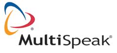 2014-01-multispeak-logo