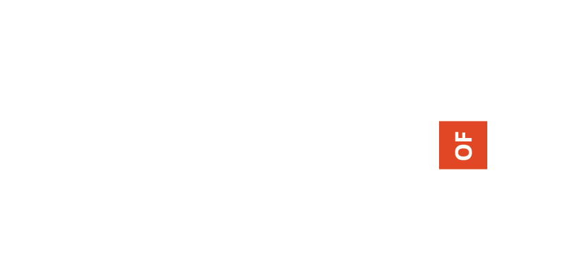 The Most Trusted Provider of ADMS Solutions image box