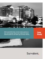 Huntsville Case Study Cover