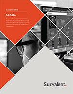 SCADA Brochure