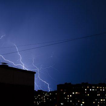 blog05_lightning600x400