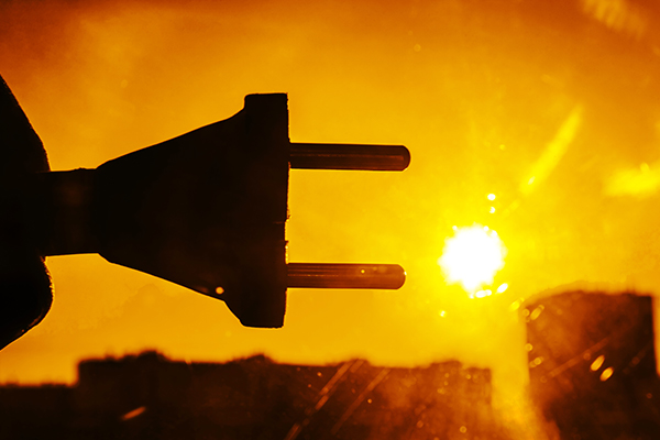 Bring on the Renewables Blog Image