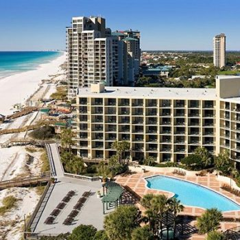 hilton-in-destin-florida400600