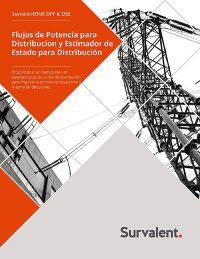Survalent_DPF_DSE_Brochure_esp_Page_400x518