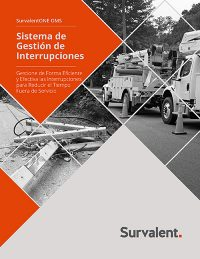 Survalent_OMS_Brochure_esp_Page_400x518