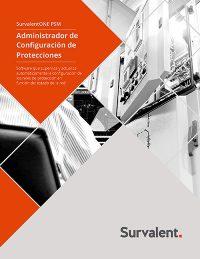 Survalent_PSM_Brochure_esp_Page_400x518