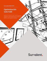 Survalent_VVO_Brochure_esp_Page_400x518