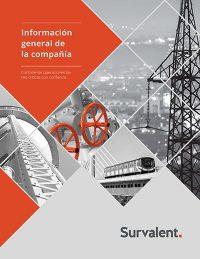 Survalent_Company_Overview_Brochue_esp_Page_400x518