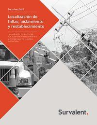 Survalent_FLISR_Brochure_esp_400x518