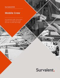 Survalent_MobileCrew_Brochure_esp_Page_400x518