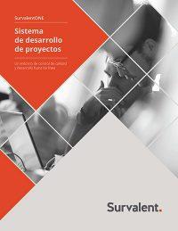 Survalent_PDS_Brochure_esp_Page_400x518