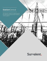 Survalent_StationCentral_Brochure_esp_Page_400x518