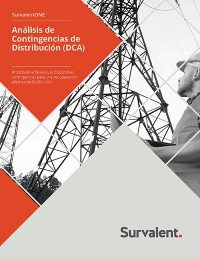 Survalent_DCA-Brochure_esp_Page_400x518