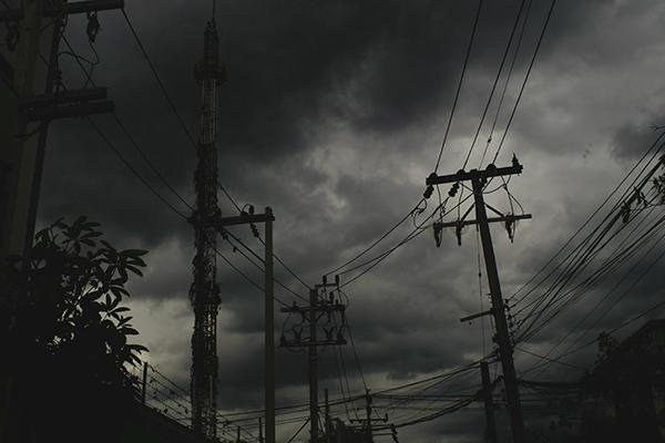 Restore Power Blog Image