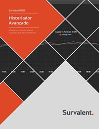 Survalent_Advanced-Historian-Brochure_esp_Page_200x259