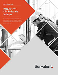 Survalent_DVR-Brochure_esp_Page_200x259