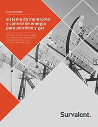 Survalent_OilGas-Brochure_esp_Page_200x259