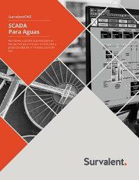Survalent_SCADA-for-Water-Brochure_esp_Page_400x518