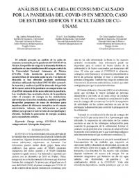 Articulo_caida-de-consumo_400x400