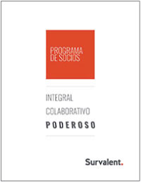 Partner_Program_Brochure_Program_Overview_esp_200x259