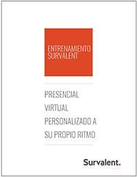 Training Brochure_Spanish