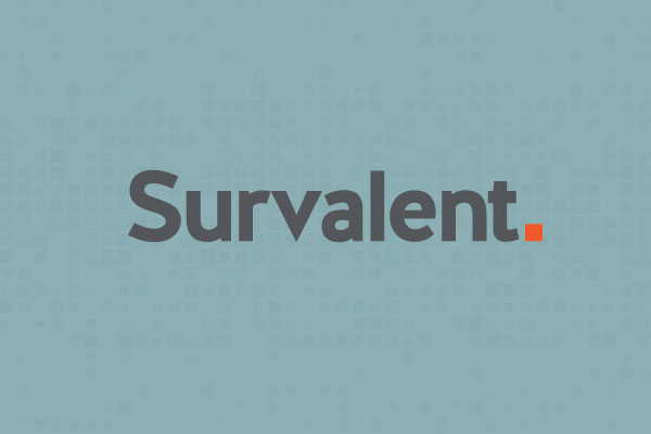Survalent featured article header image box